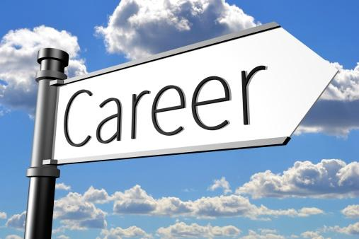 Expand your mid-career job search - CareerOneStop