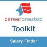 Salary Finder