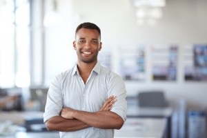 veteran entrepreneur