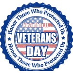 vets day for blog