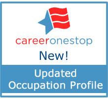 Occupation Profile logo