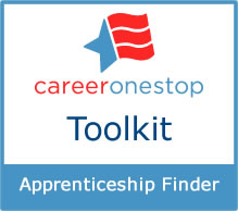 Apprenticeship Finder logo