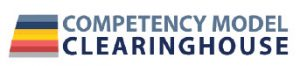 Competency Model Clearinghouse logo