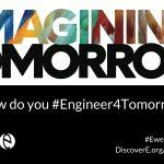 National Engineers Week